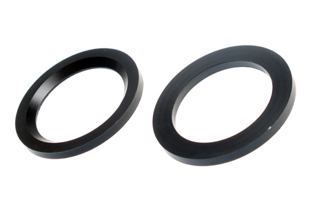 Rudder Washer Set C-27, CP-25, CP-26