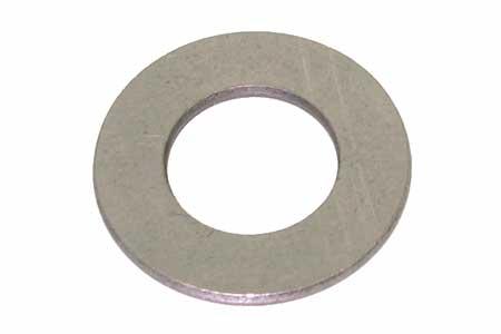 <span style= >Keel Pivot Pin Shim Washer C-22, C-25</span>