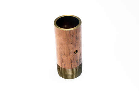 <span style= >Keel Cable Tube C-22</span>