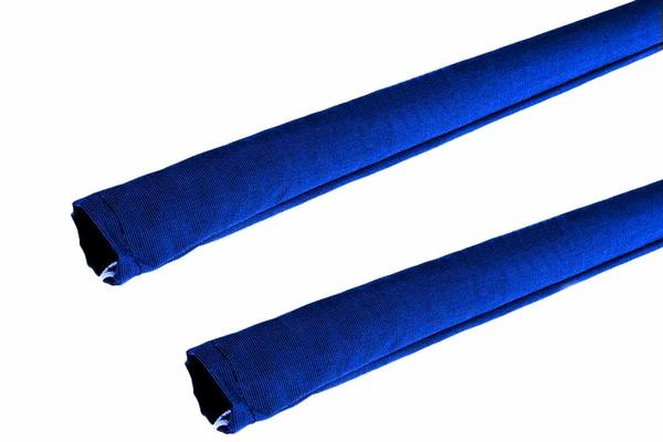 """<span style= >Lifeline Cushions, 48""""-57"""", Custom Color, PR</span>"""