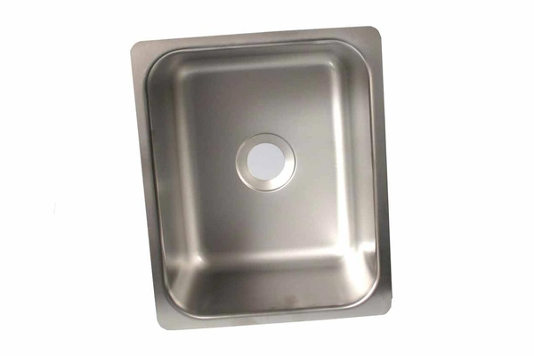 <span style= >Galley Sink</span>