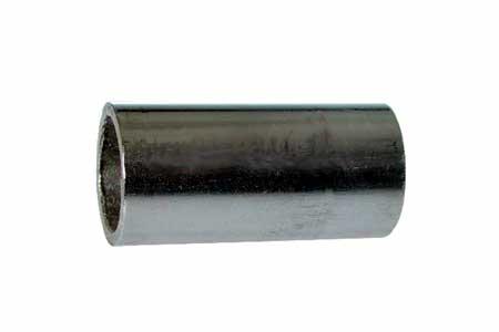 <span style= >C-25 Keel Pivot Pin Bushing</span>