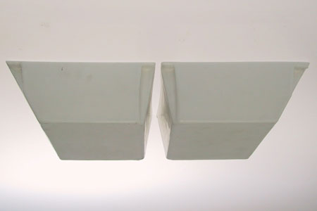 <span style= >Ice Box Lid Insulation Container Small</span>