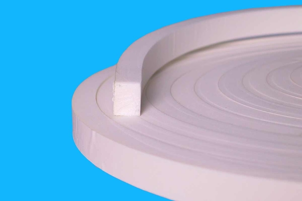 <span style= >Hatch & Pop Top Foam Gasket White</span>