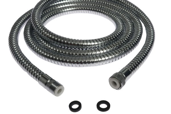 <span style= >Hose for Pull-Out Galley or Head Faucet, 6</span>