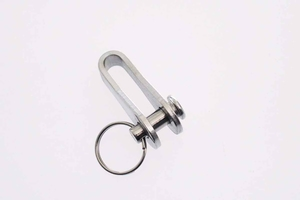 "<span style= >Rigging Toggle 1/4"" Pin</span>"