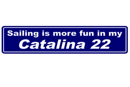 <span style= >Bumper Sticker C-22</span>