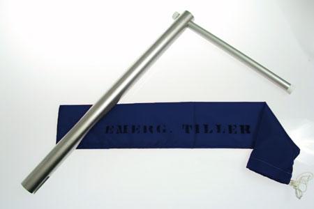 <span style= >Emergency Tiller Kit C-270, C-28, C-30</span>