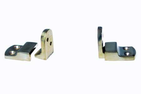 <span style= >Companionway Ladder Bracket<br/></span>