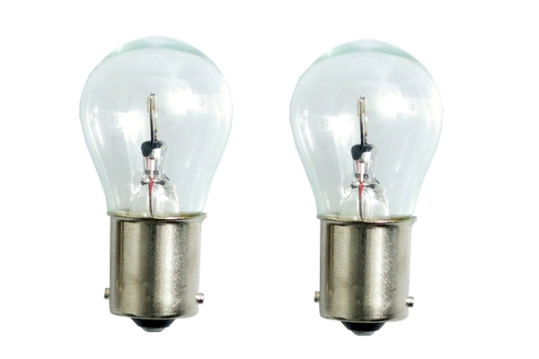 <span style= >Bulb Interior Incandescent Most Early Model Cabin Lights</span>
