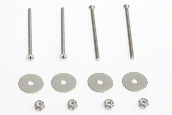 <span style= >Harken Cleat Fastener Kit</span>