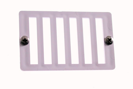 <span style= >Shower Drain Grate Plastic</span>