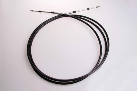 <span style= >Engine Control Cable Heavy Duty 18</span>