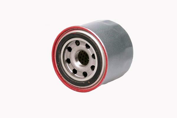 <span style= >Engine Diesel Fuel Filter, Universal Diesel</span>