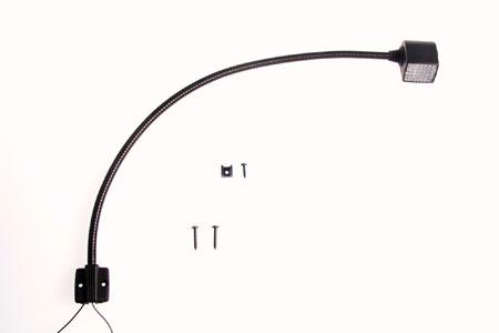 <span style= >Navigation Table Chart Light</span>