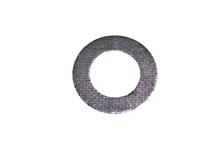 <span style= >Engine Exhaust Flange<br/>Circular Gasket </span><span style=font-weight: bold; >Only</span>