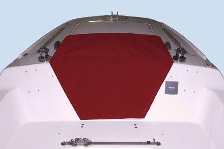 <span style= >Companionway Cover Custom Color C-250</span>