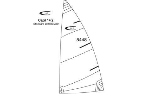 <span style= >CP-14.2 Main by Ullman</span>
