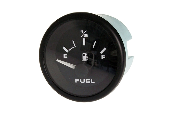 <span style= >Engine Instrument Fuel Gauge</span>