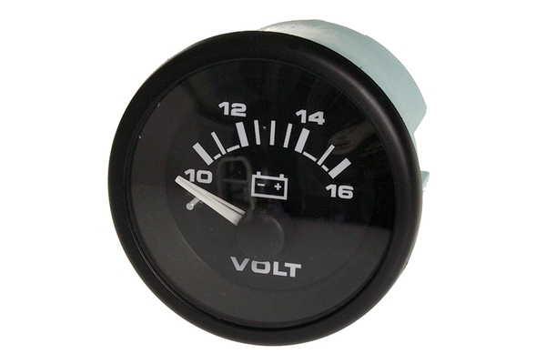 <span style= >Engine Instrument Voltmeter</span>