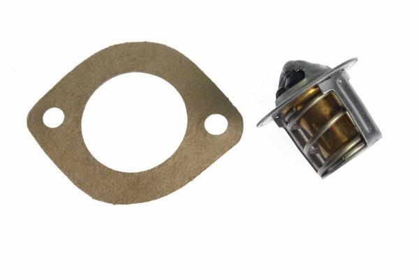 <span style= >Thermostat Universal Diesel M Series</span>