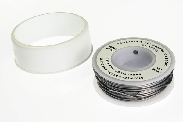 <span style= >Seizing Wire Stainless Steel</span>