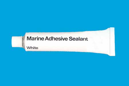 <span style= >Sealant / Adhesive UV 4000</span>