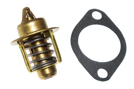<span style= >Thermostat Universal Diesel 5411</span>