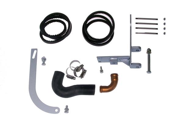 <span style= >Universal Diesel Alternator Bracket Retrofit</span>