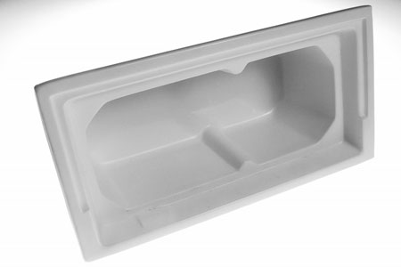 <span style= >Engine Panel Tray<br/>for Flat Surface</span>