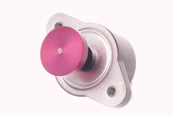 <span style= >Circuit Breaker<br/>135 Amp Windlass</span>