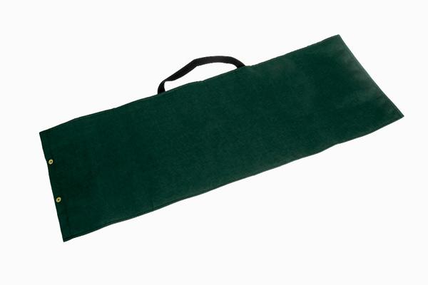 <span style= >Hatchboard Bag Custom Color C-27, C-30</span>