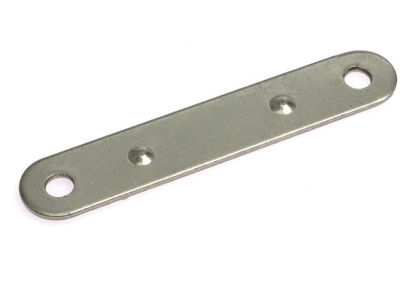 <span style= >Hiking Strap Retainer Plate Flat</span>