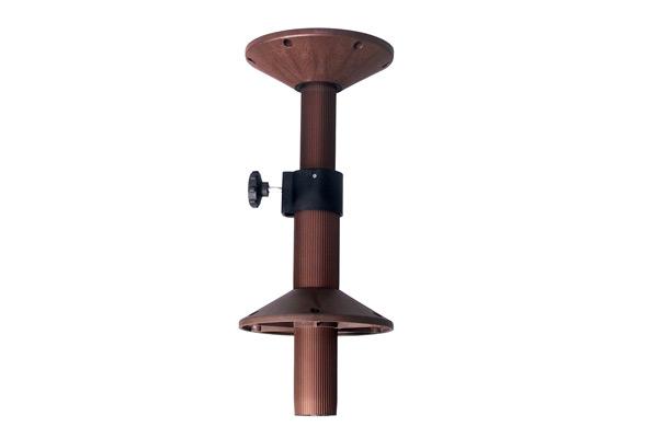 <span style= >Table Pedestal w/Gas Spring</span>