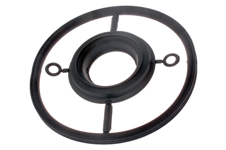 <span style= >Sea Water Strainer Gasket Set Only</span>