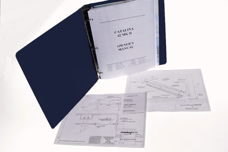 <span style= >Owners Manual, C-42</span>