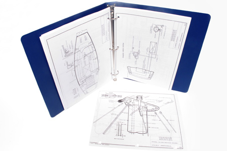 <span style= >Owners Manual, C-27</span>