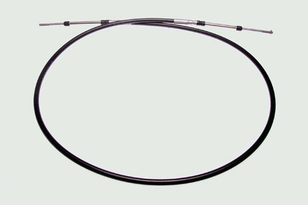 <span style= >Engine Control Cable Heavy Duty 11</span>