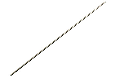 <span style= >Chainplate Rod CP-22</span>