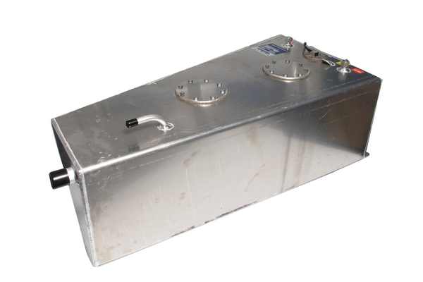 <span style= >Fuel Tank 25 Gallon<br/>C-34, C-36</span>