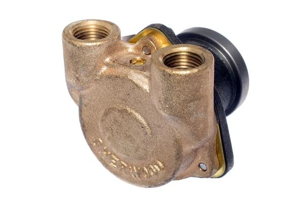 "<span style= >Water Pump, Late Sherwood 1/2""</span>"