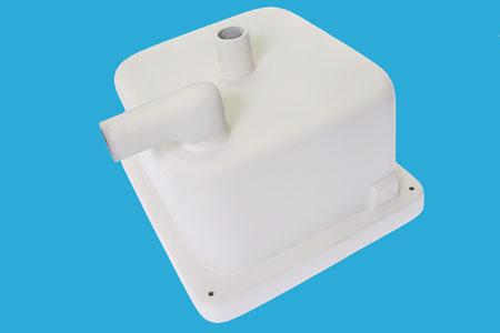 <span style= >Aqua Lift Muffler, Custom</span>