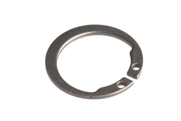 <span style= >Water Pump Snap Ring Oberdorfer / Sherwood</span>