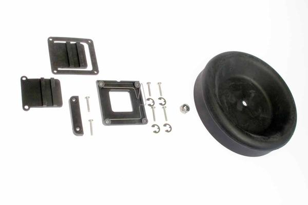 <span style= >Bilge Pump Service Kit<br/> 28 GPM</span>