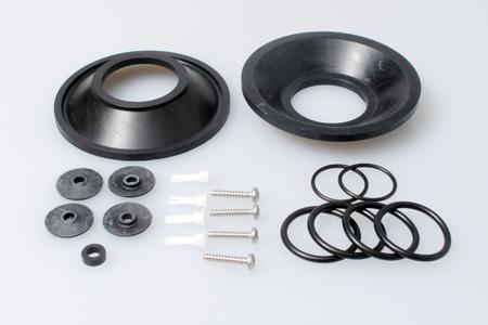 <span style= >Galley Foot Pump Service Kit</span>