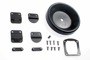 <span style= >Bilge Pump Service Kit Gusher 10</span>