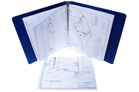 <span style= >Owners Manual, C-30</span>
