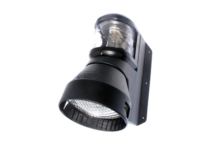 <span style= >Steaming & Halogen <br/>Combo Deck Light 39 ></span>