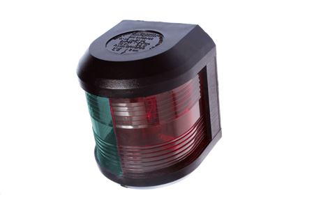 <span style= >Bow Navigation Light Red/Green C-400, C-42 <97</span>