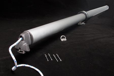 <span style= >Cruising Spinnaker Retractable Bowsprit Kit C-27, C-270, C-28, C-30, C-309, C-310, C-320, C-385</span>